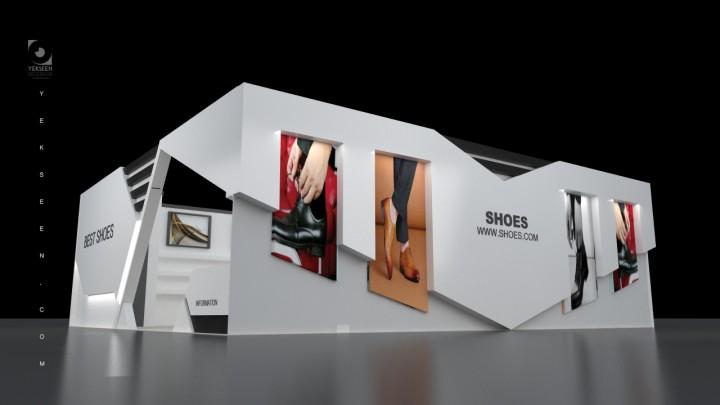 ُShoes