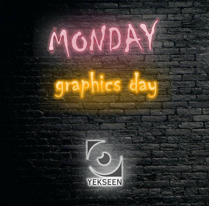 روز گرافیک